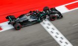 F1 drivers call for penalty points to be reserved for dangerous incidents