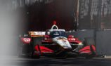 How to watch McLaughlin's IndyCar racing debut