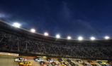 NASCAR to race on dirt in 2021
