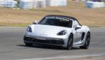 Porsche LVL 3 Day-2595