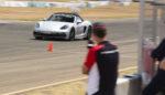 Porsche LVL 3 Day-2747