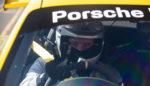Porsche LVL 3 Day-3983