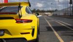 Porsche LVL 3 Day-4039