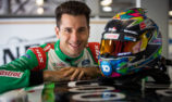 Kelly announces full-time retirement from Supercars