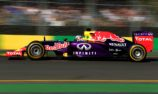 Renault accepts obligation to supply Red Bull