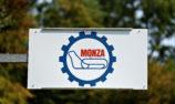 Monza to host 2020 WRC finale