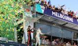Australian GP to open 2021 F1 season, MotoGP returns in October