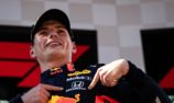 Red Bull reaffirms commitment in wake of Honda exit