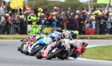 MotoGP boss expecting 'normal schedule' in 2021
