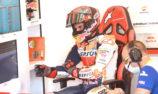 Honda responds to rumours of more Marquez surgery