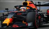 Verstappen felt Honda departure coming