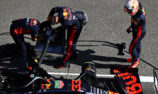 No engine clause in Verstappen's Red Bull contract