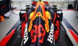 Brawn hopeful of tempting Honda back to F1