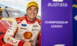 Teams' championship a 'massive deal' for McLaughlin, DJRTP