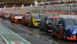 Supercars-Adelaide