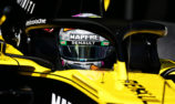 Ricciardo: Weather could make for 'crazy' Eifel GP