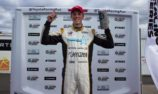 Hill receives Toyota 86 Series Bathurst call-up
