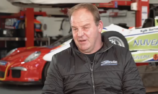 VIDEO: The origins of Sonic Motor Racing Services