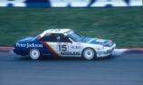 Seton opens up on his famous Bathurst drive of 1987