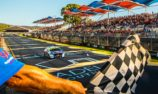 SA Opposition in Adelaide 500 revival talks with Supercars
