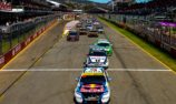POLL: Which circuit should host the Supercars season-opener?