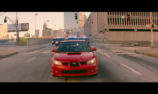 Top 5: Most exciting movie car chases (decided by science)