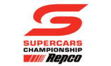 Supercars reveals new logo, hashtag