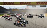 Turkish GP organisers hope to remain on F1 calendar