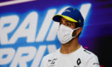 Ricciardo: Fourth overall would have 2020 up with 'best season'