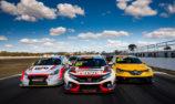 TCR Australia calendar unveiled for 2021