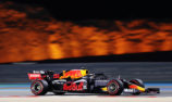 Verstappen: Tyre wear could keep Mercedes within reach