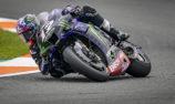 More coronavirus woes for Yamaha