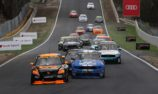 Aussie Racing Cars releases 2021 calendar