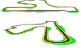 DriveIt NQ moves a step closer with release of circuit design