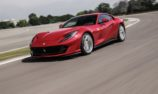 What next for Ferrari? New leader needed after CEO suddenly departs