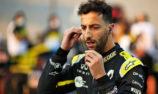 McLaren: Ricciardo and Norris one of F1's strongest driver line-ups