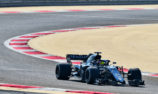 Renault hails Piastri breakout amid tough academy results