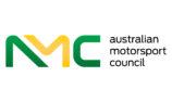 National bodies establish new Australian Motorsport Council