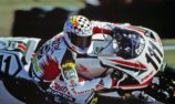 When Murphy nearly brought a WSBK winner to Supercars