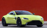 Aston Martin boss Stroll vows to fight for petrol engines - despite impending ban