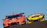 GT World Challenge Australia joins Bathurst 6 Hour support line-up