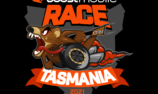 Boost Mobile backs Race Tasmania