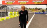 Crehan thanks Supercars fraternity amid broadcast departure