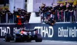 Brawn: Verstappen dominance provides 'optimism' for 2021