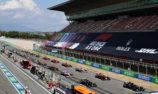 VIDEO: KTM Summer Grill: Mark Webber on Formula 1