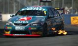 GALLERY: Ingall's 2005 championship win