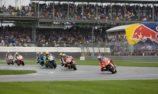 Stoner's 2008 Ducati on sale for $700k