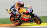 Dovizioso: Stoner might have been more talented than Marquez