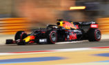 Verstappen not excited by Bahrain Outer Loop circuit