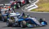 Toyota Racing Series open to international racers